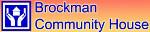 brockman-house-header1.jpg