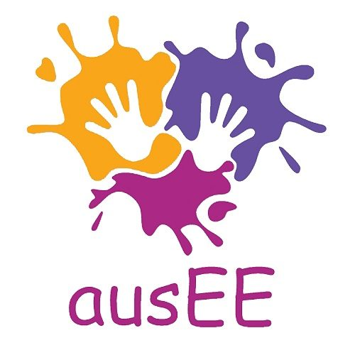 ausEE logo below_white background.jpg