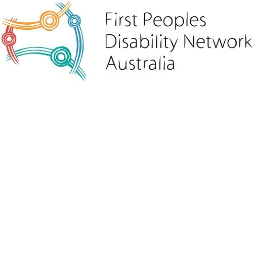First Peoples Disability Network.jpg