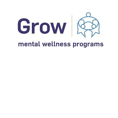 Grow Logo with Blue Icon.jpg
