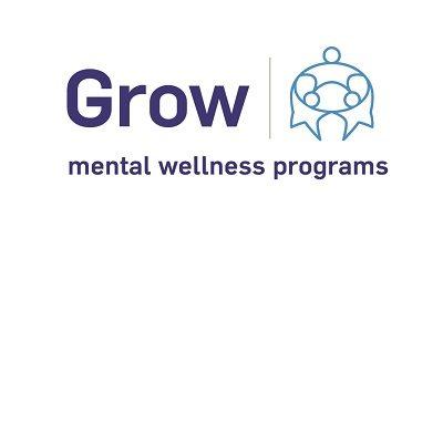 Grow Logo with Blue Icon.jpg