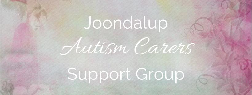 Joondalup Autism.png