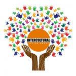 Intercultural Action Group.jpg