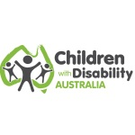 Children with Disability.jpg