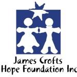 James Crofts logo2.jpeg
