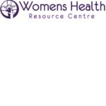 Womens Health Resource Centre.jpg