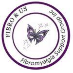 Fibro and Us.jpg