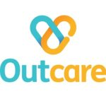 Outcare Inc..jpg