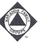 new_naranon_logo.jpg