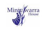 Minnawarra-House.jpg