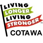 LLLSWA logo RGB.jpg
