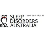 sleep disorders.png