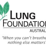 Lung Foundation.jpg