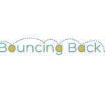 Bouncing Back LOGO email signature.jpg