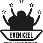 Even-Keel-Logo-Final-crop.jpg