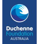duchenne-logo1.png