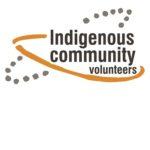 Indigenous Community Volunteers.jpg