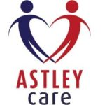 Astley Care.jpg