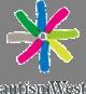 Autism West.png