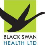Black Swan Vert.jpg
