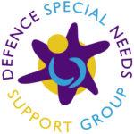 Defence Special Needs SG.jpg