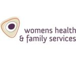 Women's Health and Family Services.jpg