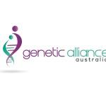 GENETIC ALLIANCE AUSTRALIA logo_HR.jpg