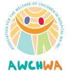 AWCHWA.jpg