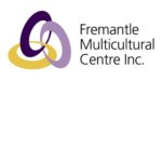 Fremantle Cultural Centre Inc.jpg