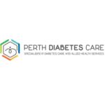 Perth Diabetes Care.png