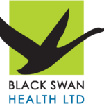 Black Swan Health Ltd.png