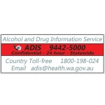 Alcohol & Drug Info Logo.jpg