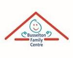 Busselton Family Centre.jpg