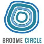 Broome Circle logo - small.jpg