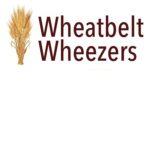 Wheatbelt Wheezers.jpg