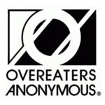 Overeaters Anonymous.jpg