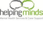 Helping Minds logo Mental Health 1500.jpg