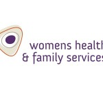 Aboriginal Family Support Services  - 7185-WHFS-Logo-RGB.jpg