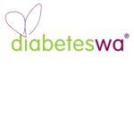 DWA_Logo_Colour.jpg