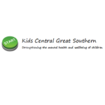 Kids Central Great Southern Logo.png