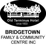 Bridgetown Family & Community Centre Logo.jpg