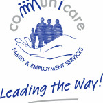 Communicare Logo + Tag.jpg
