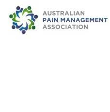 Australian Pain Management.jpg