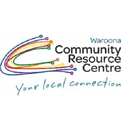 Waroona Community Resource Centre.jpg