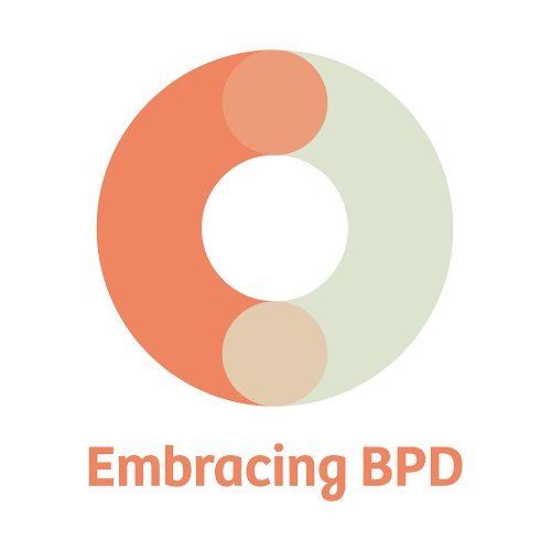 Embracing BPD.jpg