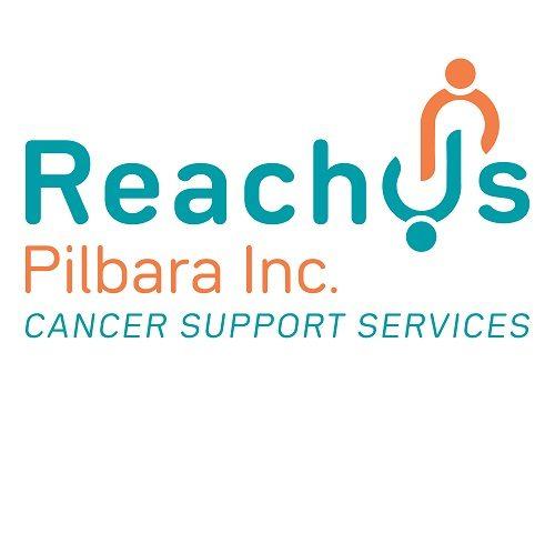 Reach  Us logo.jpg