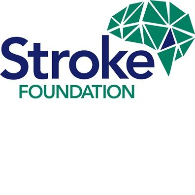 Stroke Foundation.jpg