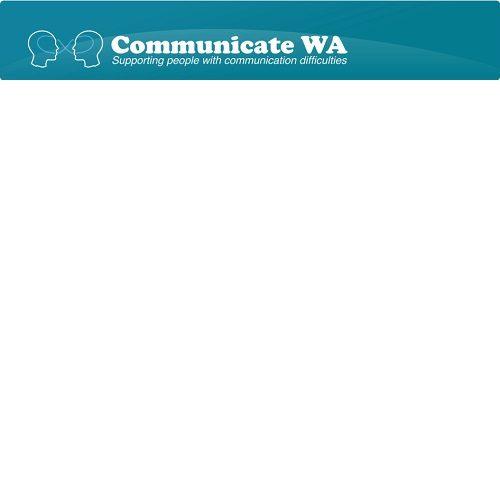 Communicate WA.jpg
