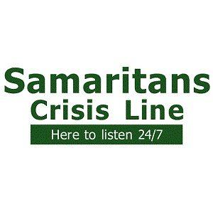 samaritans crisis line.jpg