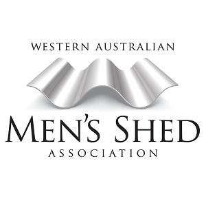 Men's Shed.png
